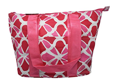 insulated shipping bags - 5