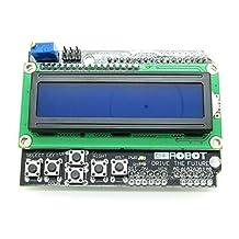 Puuli BMP180 GY-68 Digital Barometric Pressure Sensor BMP085 Replacement Arduino Raspberry Pi