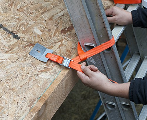 Super Anchor Safety 1095 Ladder Lock by Super Anchor Safety (Image #4)