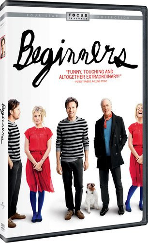 Beginners Dvd - Beginners