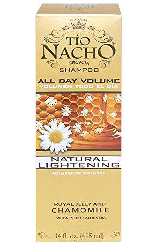 tio-nacho-natural-lightening-shampoo-14-fluid-ounce
