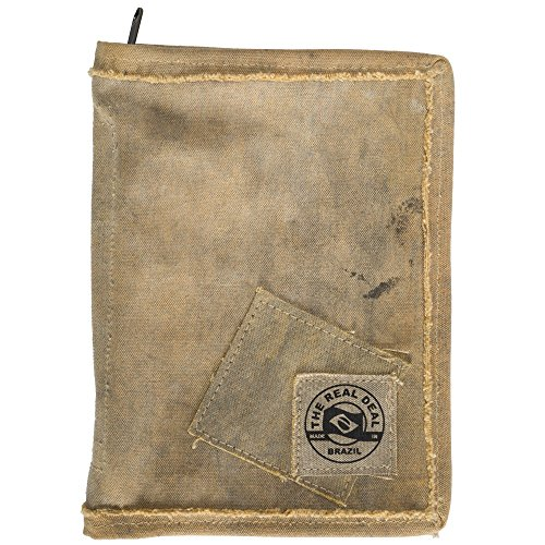 The Real Deal: Made In Brazil Large Gravata Tablet Case