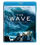 The Wave [Blu-ray]