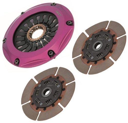 EXEDY DM22RB Multi Assembly (B) Rigid Disc