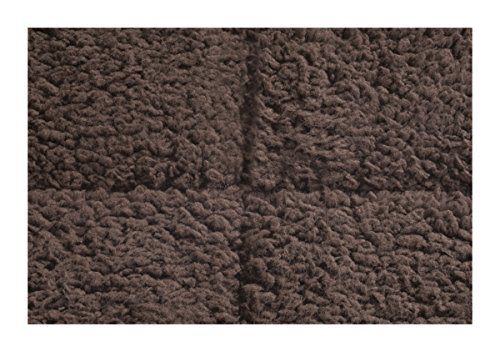 Waterproof Futon Cover Home Furniture Design