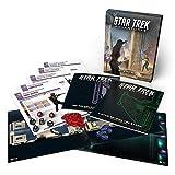 Modiphius Games Star Trek Adventures Starter Set