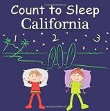 Count to Sleep California, Adam Gamble, 1602193096
