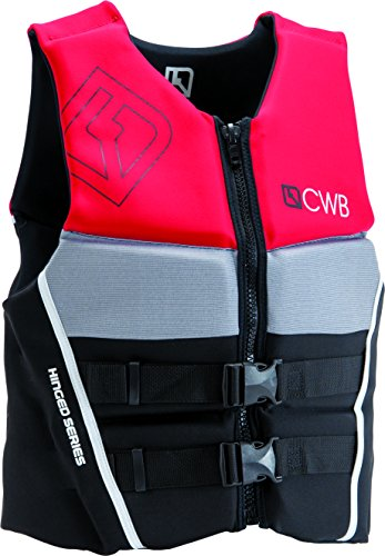 cwb-board-mens-pure-cga-neoprene-vest-medium