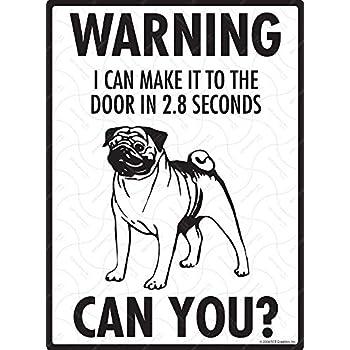 Dog Door Flaps