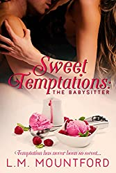 Sweet Temptations: The Babysitter