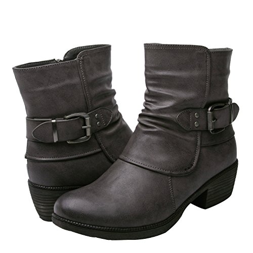 womens-kadimaya1616-2-boots-grey-9-bm-us