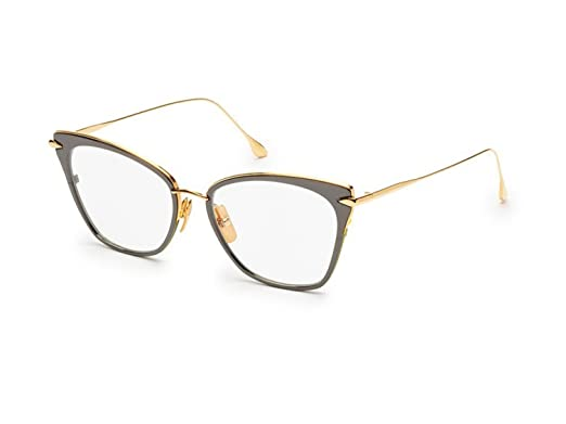 b88cef1f5dcc Image Unavailable. Image not available for. Color  Eyeglasses Dita ARISE DRX  ...