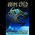 Odin's Child (Odd Tangle-Hair's Saga)
