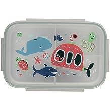 Sugarbooger Good Lunch Box, Ocean