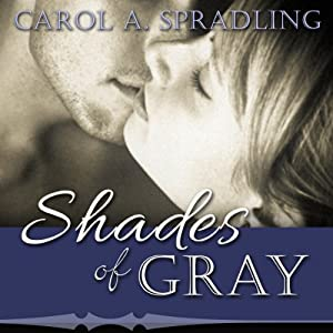 Shades of Gray Audiobook