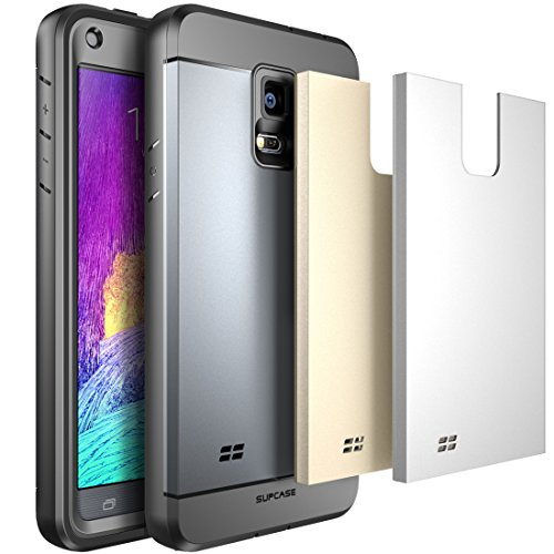 SUPCASE Resistant Full body Protector Samsung