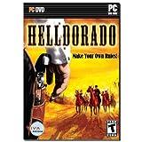 Helldorado [Old Version]