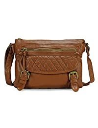 Scarleton Trendy Crossbody Bag H1919
