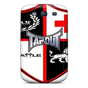 Iphone 4/4s Case - Ford Mustang - Iphone 4/4s Covers