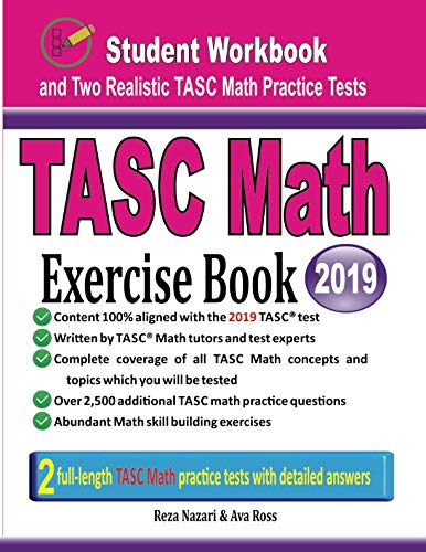 Thing need consider when find maths exercise books?