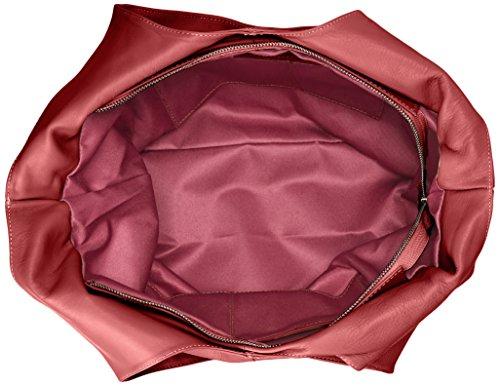 Think 29 Rouge Tasche Portés Sacs 282806 Épaule rot Hr8qHOwA