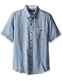 Men's East End Short Sleeve Shirt