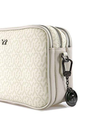 Ynot Y-350 Tracolla Accessori Bianco