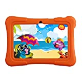 "KingPad K77 7"" Kids Tablet PC"