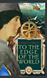 To the Edge of the World, Michele Torrey, 0440237939