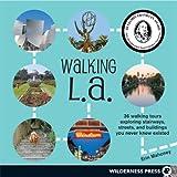 Walking L. A., Erin Mahoney, 0899973639