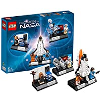 by LEGO(141)Buy new: $24.99$20.97439 used & newfrom$20.97