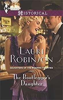 the bootleggers daughter This book introduces deborah knott, attorney-at-law and candidate for district court judge in eastern nc's colleton county she is the youngest child and.