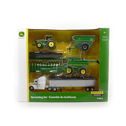 Buy ertl diecast toys