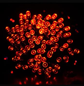 Proxima 100 red led 17m solar powered fairy light waterproof proxima 100 red led 17m solar powered fairy light waterproof garden outdoor christmas lights mozeypictures Choice Image