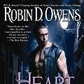 Robin D. Owens