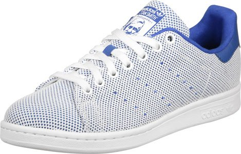 adidas Stan smith Adicolor S81874, Basket