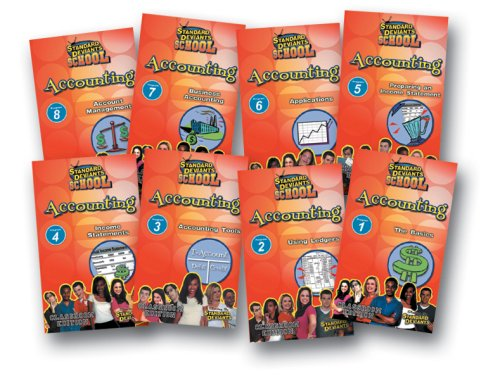 standard-deviants-accounting-super-pack-programs-1-8-classroom-edition