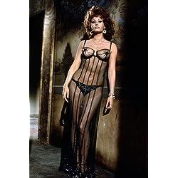 Sophia Loren 24X36 Poster