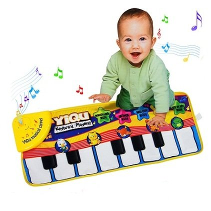 touch-play-piano-keyboard-music-carpet-mat-blanket-educational-soft-kids