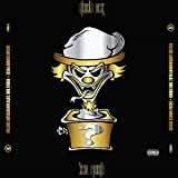 Riddle Box 20th Anniversary Edition (Remastered) [Explicit]