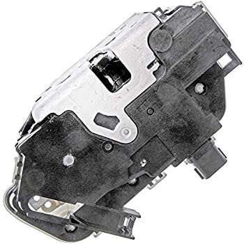 Front Left Driver Side Door Lock Latch Actuator BF6A-F21813-BC for Ford Escape Fusion Focus Edge Fiesta Lincoln MKX MKZ USA STOCK