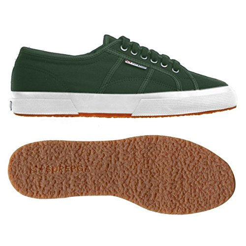 2750 Forest plus Nylu Le Superga 7ayqFw0cvH