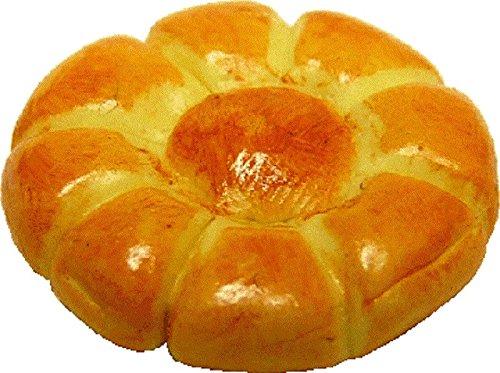a bread apart - 4