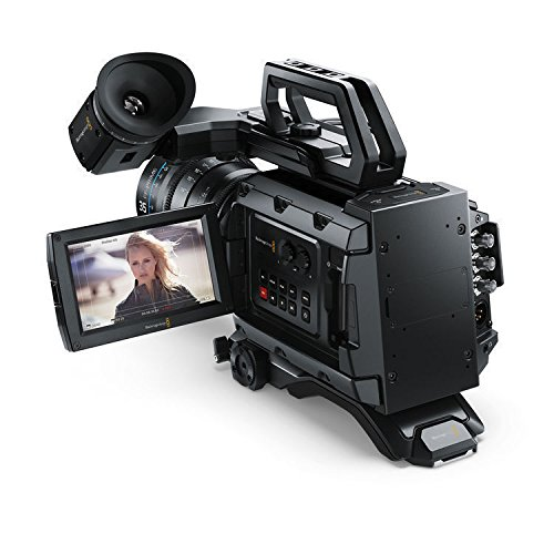 The Best Camera For Live Streaming Church Services