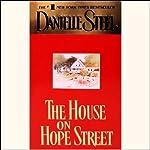 The House on Hope Street   Danielle Steel