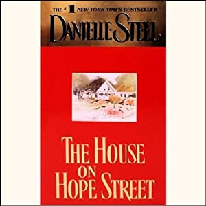 The House on Hope Street Audiobook