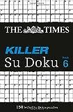 Su Doku, Sudoku Syndication Staff, 000731969X