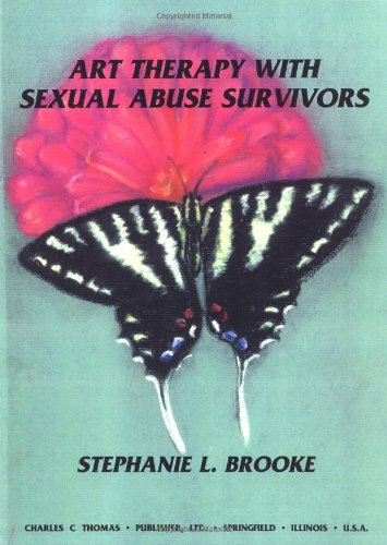 (Art Therapy With Sexual Abuse Survivors)