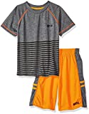 Stx Clothing For Boys Review and Comparison