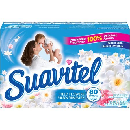 suavitel-field-flowers-fabric-conditioner-dryer-sheets-80-sheets